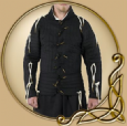 LARP Imperial Gambeson